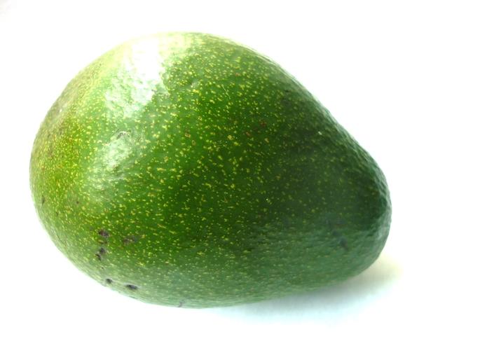 Как сделать твердое авокадо мягким