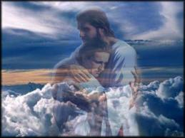 Письмо к Богу. Курс симорона