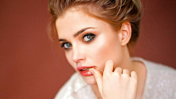 Алина Ланина: «Я регулярно замораживаю свое тело на три минуты»