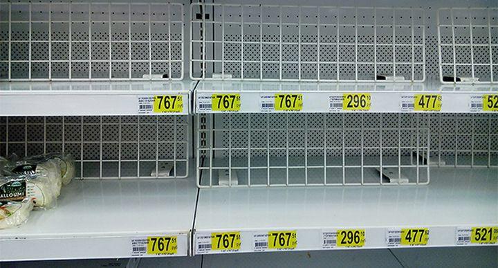 Подмена ценника магазин, обман, цены