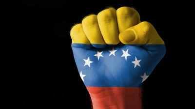 Мадуро объявил о чрезвычайных экономических мерах в Венесуэле