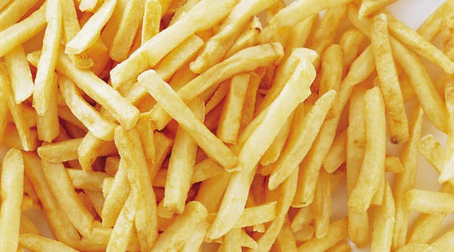 Опасно для сердца: ученые рассказали о самых вредных продуктах