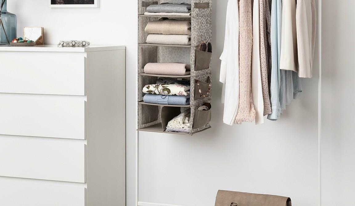 Фото: IKEA