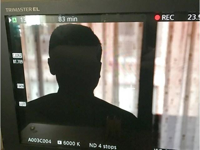 «День сурка» Алексея Навального, или Чем он круче мумии египетского фараона геополитика