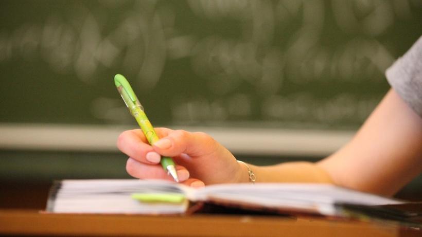 В Конституционном суде раскритиковали систему российского высшего образования