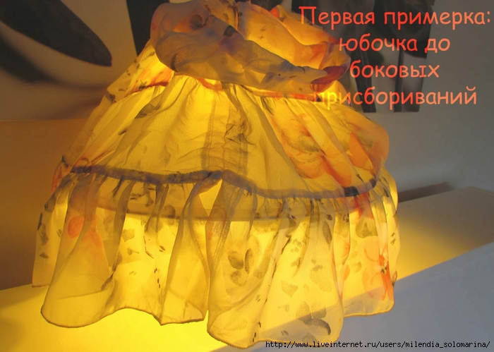 IMG_4691 (700x499, 228Kb)