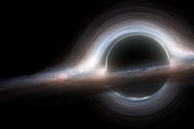 Вселенная станет царством тьмы: физики сделали прогноз