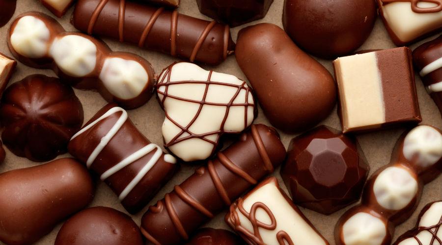 Опасно для сердца: ученые рассказали о самых вредных продуктах сахара, продукты, сердца, притом, очень, продуктах, только, заболеваний, напиток, Притом, сладкое, содержание, воспринимают, кокаколы, подобных, превышает, мыслимые, вроде, содовую, Ученые