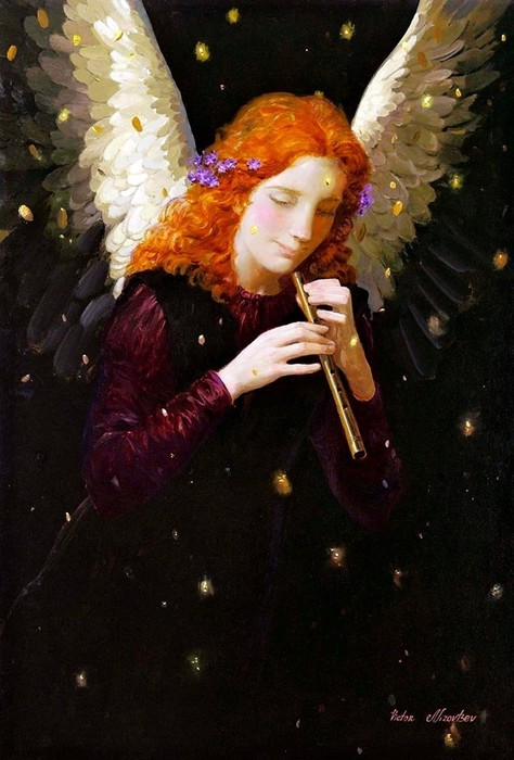 Ангел 8 (474x700, 84Kb)