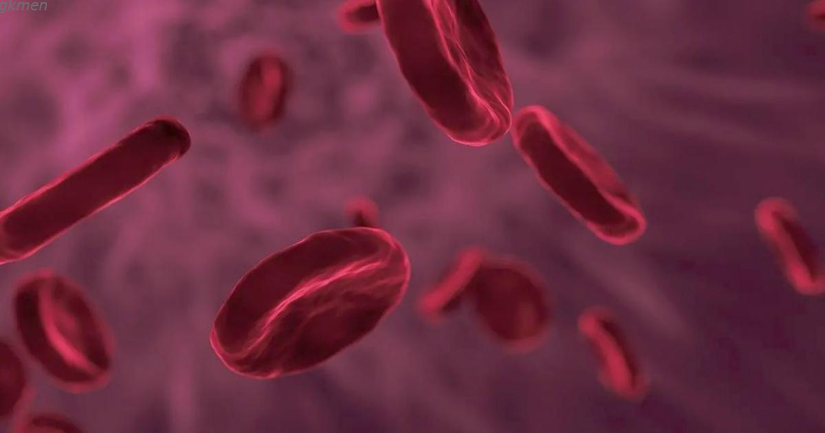 6 ранних признаков рака крови, которые Ð½ÐµÐ»ÑŒÐ·Ñ Ð¸Ð³Ð½Ð¾Ñ€Ð¸Ñ€Ð¾Ð²Ð°Ñ'ÑŒ