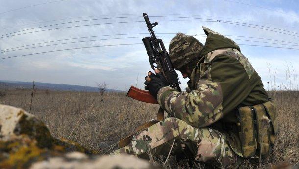 ЭтоУкраина: Вооружённые рей…