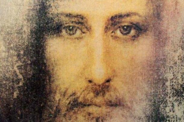 Народы считающие себя Богоизбранными