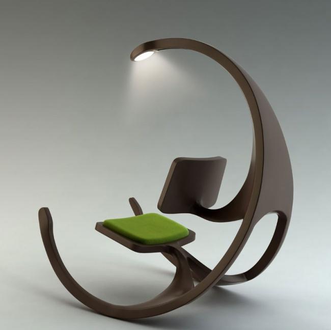 659555-650-1455021498-rocking-chair