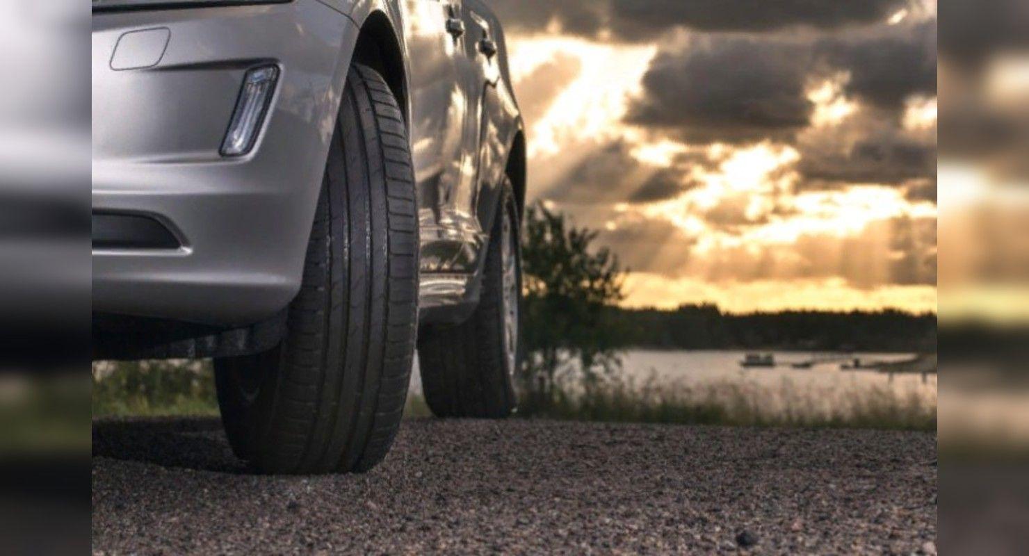 Автокалендарь-2021: какие новинки появятся на рынке России Автомобили