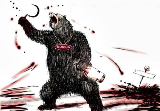 Что думают поляки о российской угрозе