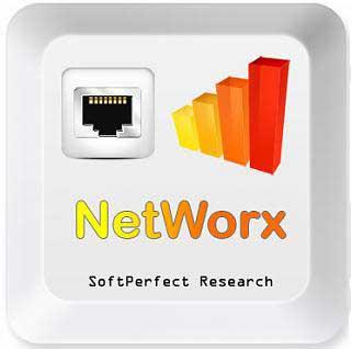 Networx RUS