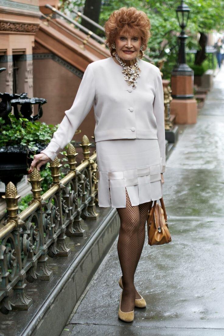 7 моделей юбок, которые стоит заменить женщине после 50 аксессуары,внешность,гардероб,косметика,красота,мода,мода и красота,модные образы,модные сеты,модные советы,модные тенденции,одежда и аксессуары,стиль,стиль жизни,уличная мода,фигура