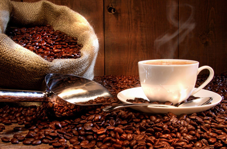 8 качеств кофе, о которых ещ…