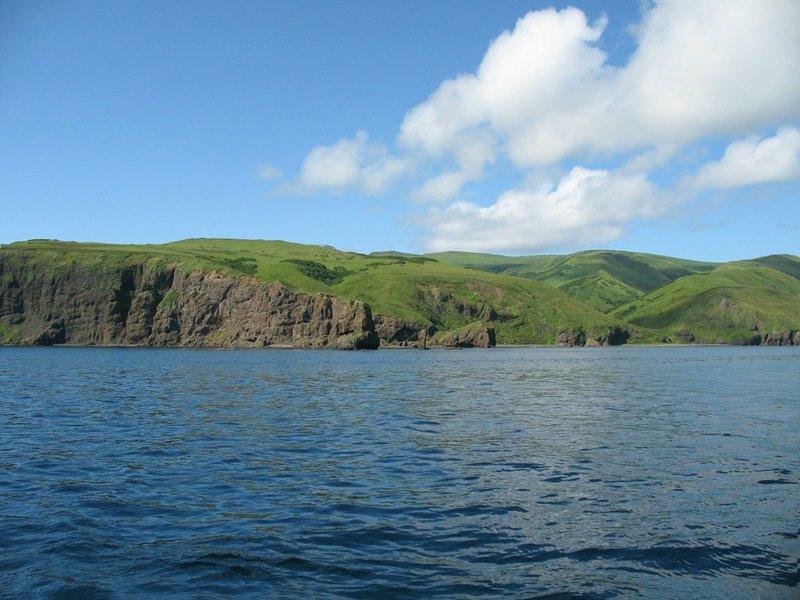 Остров Цусима Земли, интересное, история, колонии, политика, россия, страны, упущенные