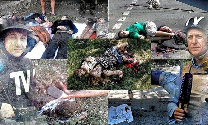 """""""Убитые не могут объявить голодовку"""". Юнна Мориц"""