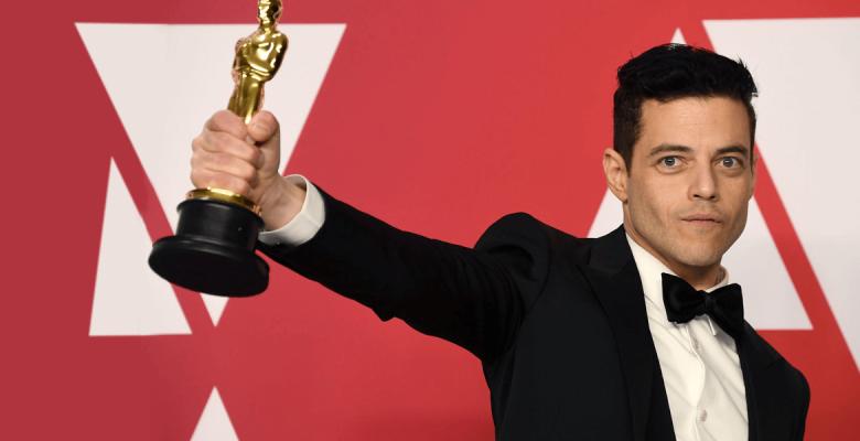 «Оскар»-2019: рассказываем о…