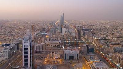 Саудовская Аравия назвала условие для восстановления отношений с Ираном