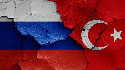 Греф: Антитурецкие санкции д…