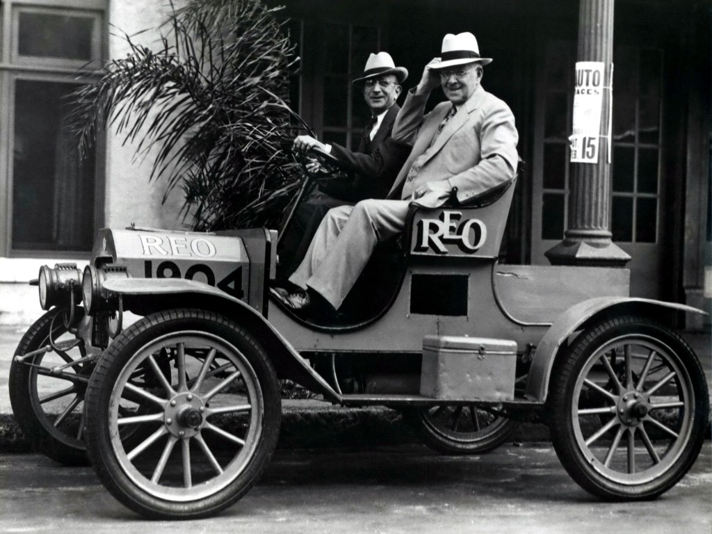first car Car and driver presents the history of car radios read expert vehicle reviews and award-winning feature content at car and driver.