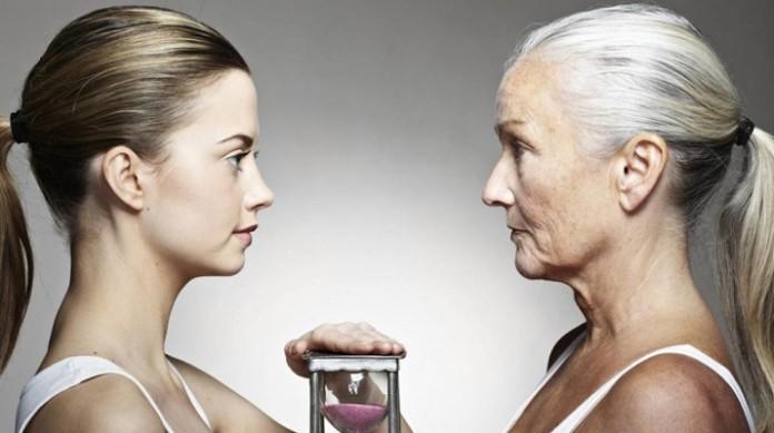 4 «полезных» продукта, которые ускоряют старение организма. Ради такого, я готова отказаться от них