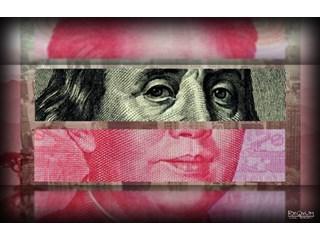 Секрет мировой экономики: что на самом деле скрывается за термином ВВП геополитика