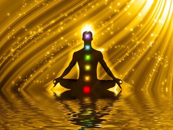 Жизненная энергия. 10 дыр, через которые утекает ваша сила