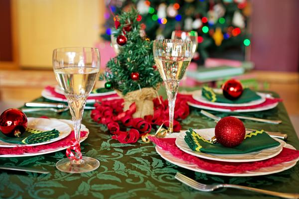 Какое блюдо нельзя ставить на новогодний стол в наступающий год крысы