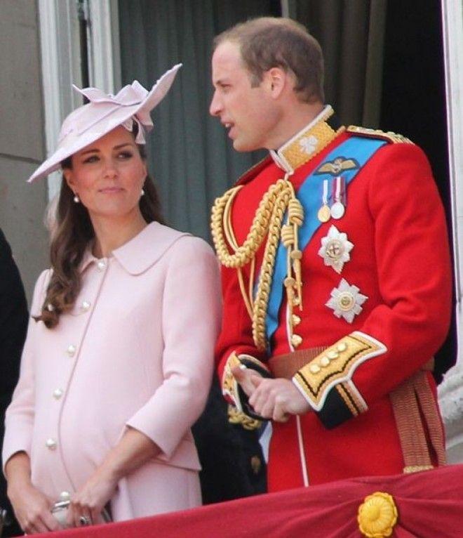 https://files.adme.ru/files/news/part_165/1650565/8336165-517px-Duchess_and_Duke_of_Cambridge-2-1511113361-650-b354c1d00a-1513685244.jpg