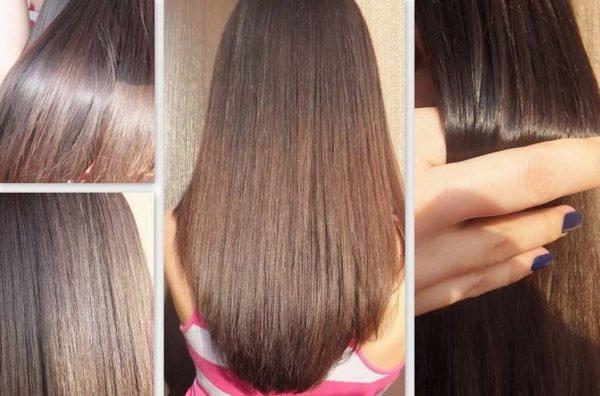 Обычный «Пантенол» способен преобразить Ваши волосы