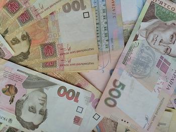 Ляшко пообещал украинцам зарплату 30 тысяч гривен