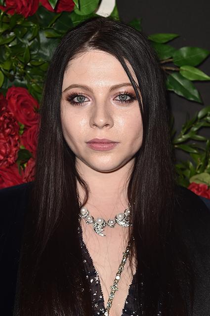 Актрисы сериала «Баффи — истребительница вампиров» обвинили Джосса Уидона в эмоциональном насилии