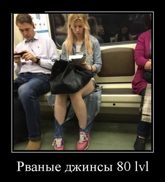 https://mtdata.ru/u25/photoDC96/20367489687-0/original.jpeg#20367489687