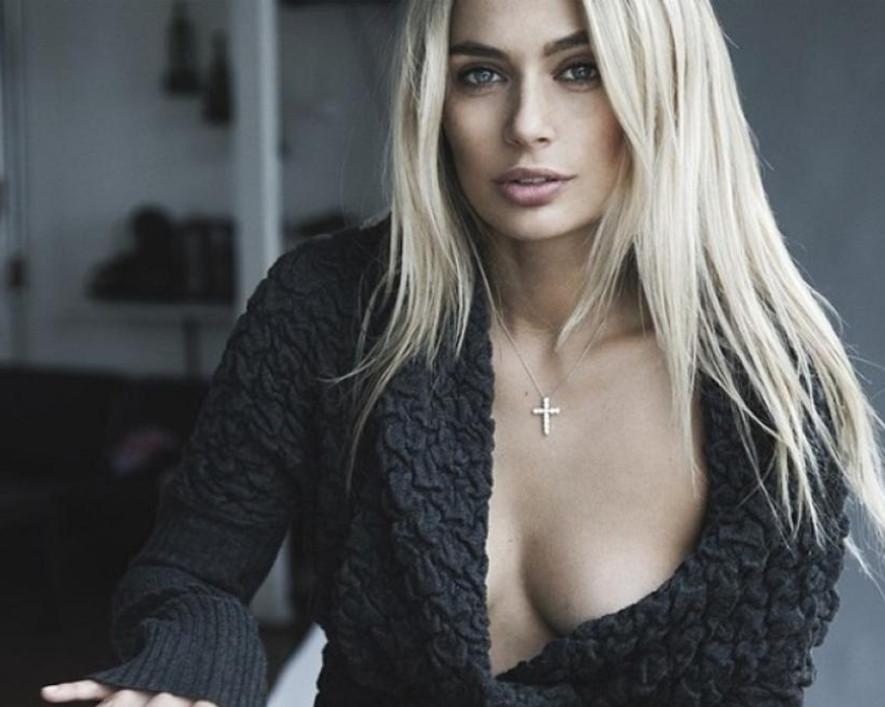 rossiyskie-seksualnie-aktrisi-drochit-druzhku