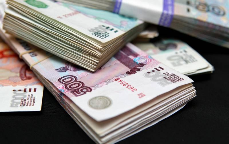 Избавит ли безусловный базовый доход Россию от бедности