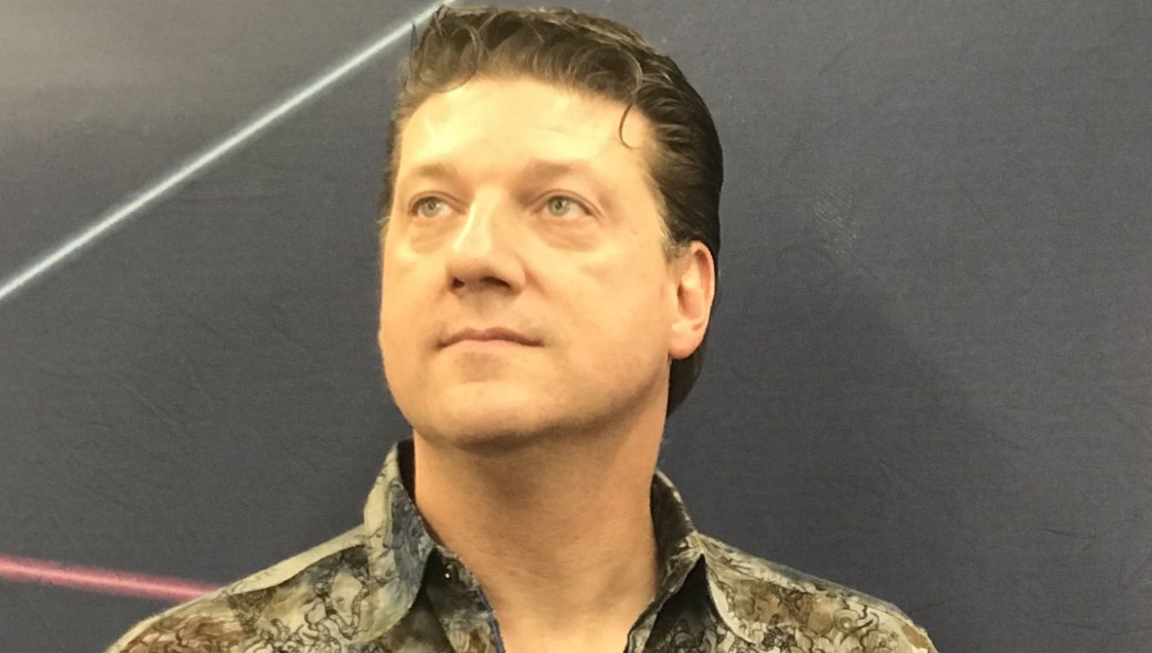 "Результат пошуку зображень за запитом ""Gearbox CEO Randy Pitchford allegedly scammed out of nearly $3 million by former personal assistant"""