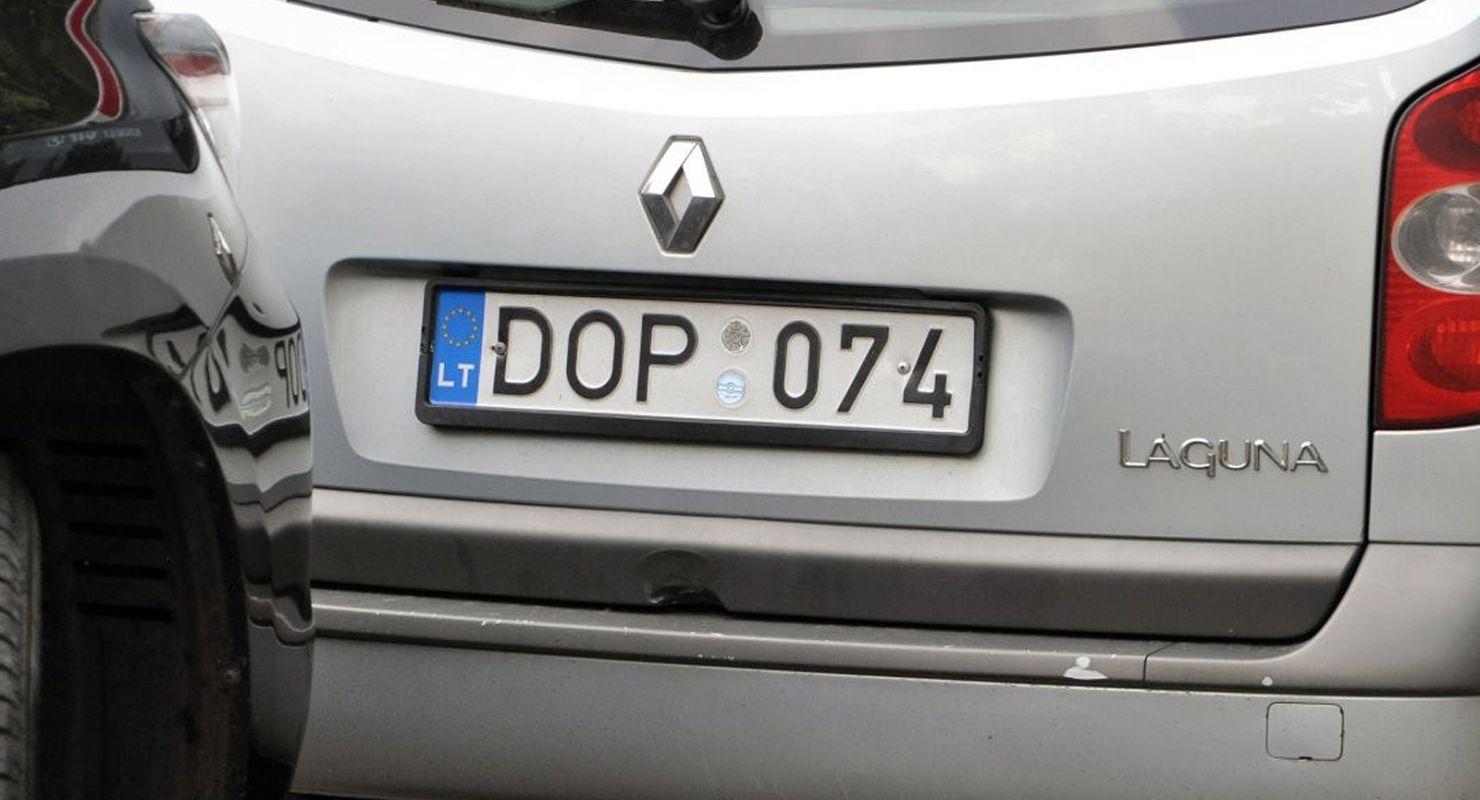 Что делать, в случае ДТП с иностранцем Автомобили