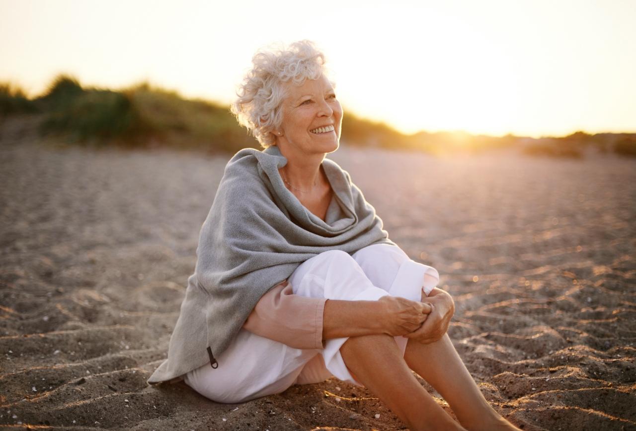 было поручено картинки о счастье возраста поднимаемый грот мачте