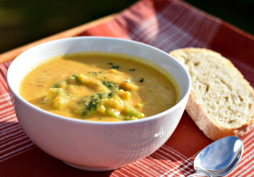 Вегетарианские Супы Диета 5. Как приготовить овощной суп для худеющих, диетические рецепты из стола номер 5