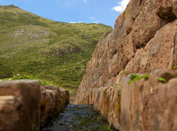 10 потрясающих вещей, которые древние люди делали куда лучше нас!