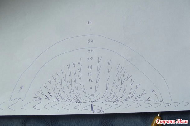 2-3 (610x406, 114Kb)