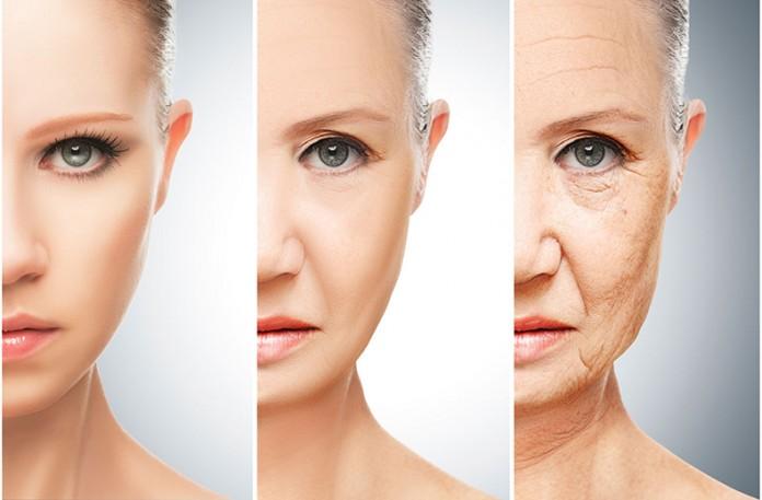 Здоровое и нездоровое старение: 11 парадоксов