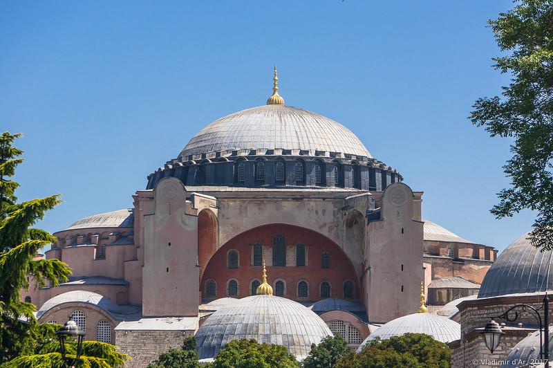 Картинка церкви святой софии