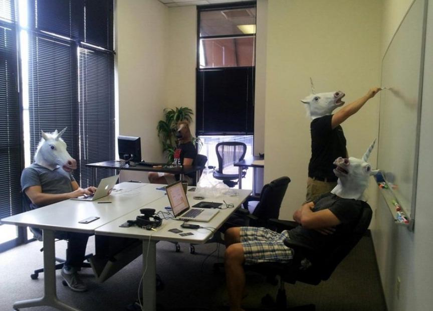 Работа в офисе фото приколы