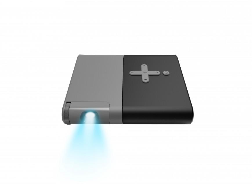 MWC 2015:  Lenovo выпускает …