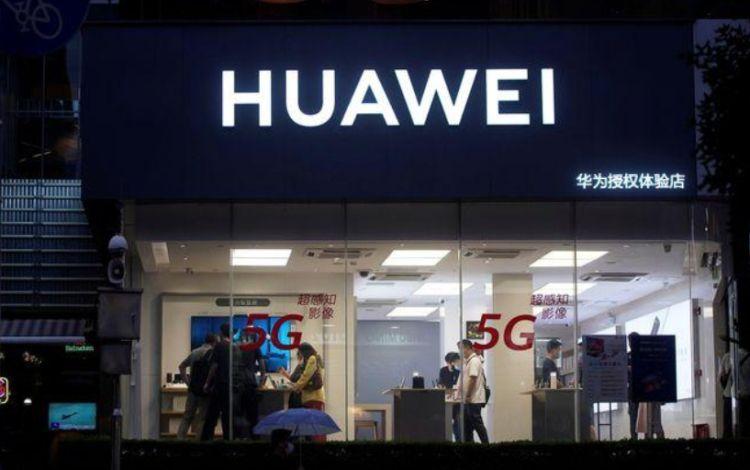 Лондон, гудбай: план изгнания Huawei из британских сетей 5G вступит в силу до конца года